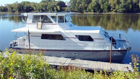 power catamarans for sale in canada 2014 used powercat power catamaran boat for sale