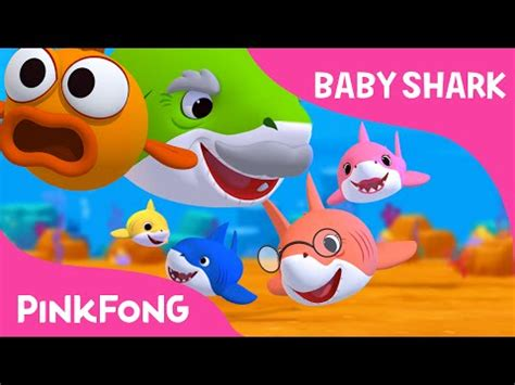 baby shark song remix free download lagu baby shark pinkfong wapka mp3 best