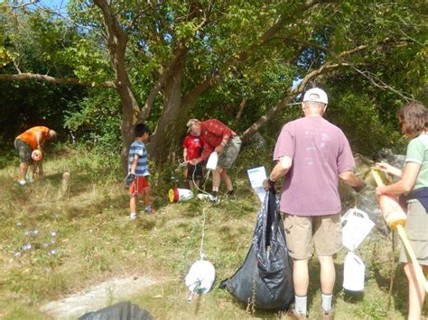 grlt saturday georges river land trust announces earth day activities in