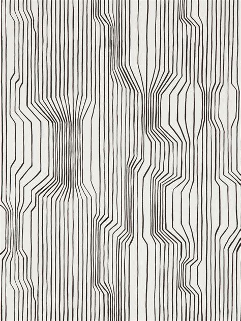 Black And White Wallpaper John Lewis | 36 best b o n e s images on pinterest drawings skull