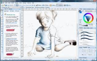 online drawing programs free drawing softwaredenenasvalencia