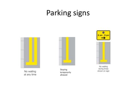 trsm floor plan english road signs main english road signs to know