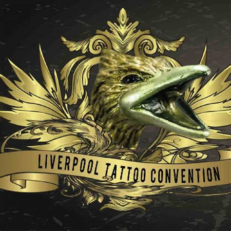 tattoo prices liverpool liverpool tattoo convention 2017 tickets adelphi