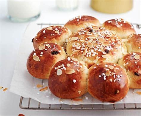 diät kuchen rezept dreik 246 nigskuchen blogs ansalia s welt
