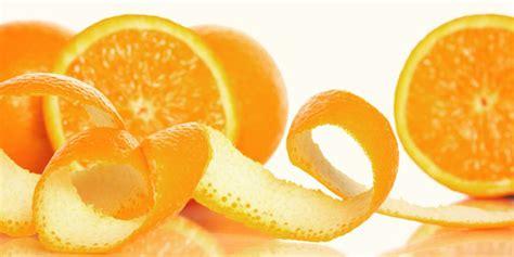 Jeruk Manis jeruk orange