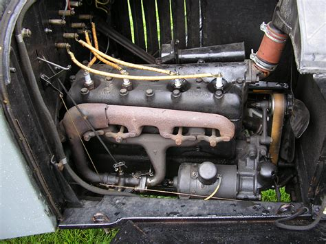 ford model t engine ford model t engine wikiwand