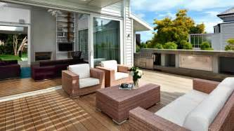 100 beautiful patio deck and backyard design ideas