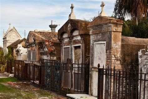 st louis haunted houses most haunted places in louisiana travel pinterest