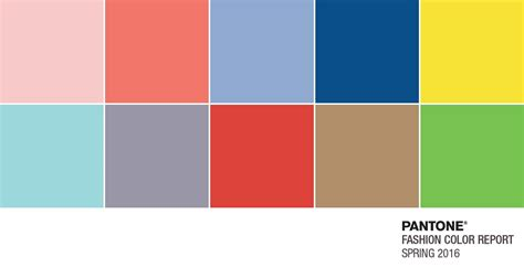 color of 2016 pantone colors 2016 pictures to pin on pinterest pinsdaddy