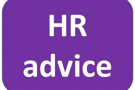 hr consultants human resources advisor answers thinkhr image gallery hr advisor