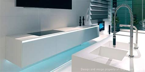 Corian Fitters Corian 174 Solid Surface Dupont Dupont United Kingdom