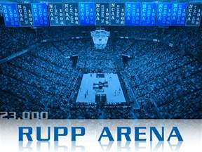 a show for your weekend rupp arena 96 phish tour