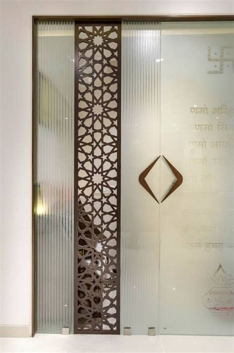 main door jali design pin by firdavs on interior door pinterest doors