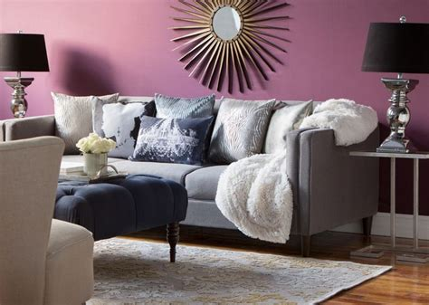 Shop Living Room 1633 Best Shop The Look Images On Home Decor