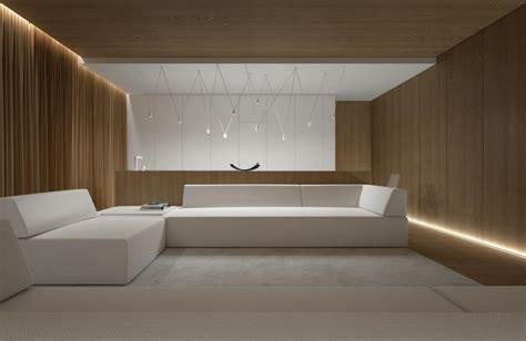 decke indirekt beleuchtet indirekte beleuchtung led 75 ideen f 252 r jeden wohnraum