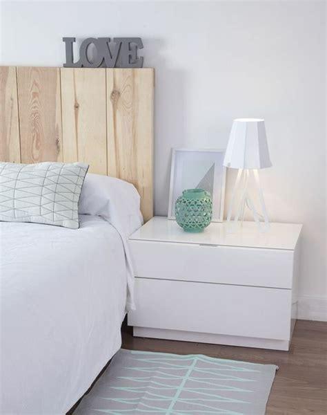 habitacion niño pequeña como decorar mi bao top colores vivos para dormitorios