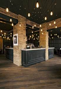 pub light fixtures 25 best ideas about industrial restaurant on