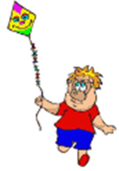 imagenes gif reloj imagenes animadas de ni 241 os gifs animados de ni 241 os