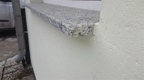 fenstersims granit fensterb 228 nke abdeckungen sohlb 228 nke nachhaltig und