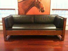 franz west sofa franz west sofa lounge seating pinterest sofas
