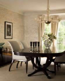 Ideas For Dining Room Walls Cozy Dining Room Ideas Wall 541212 Home Design Ideas