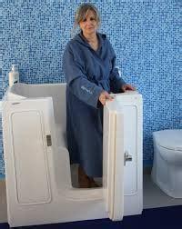 vasche apribili per anziani sicurbagno le migliori vasche per anziani torino 2006