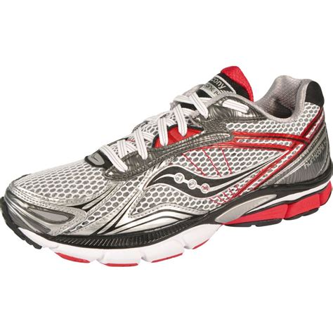 saucony shoes wiggle saucony powergrid hurricane 14 shoes aw12