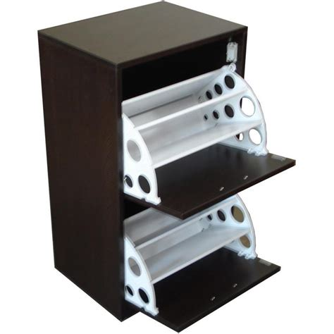 buy shoe storage furniture varnished wood shoe racks come with varnished