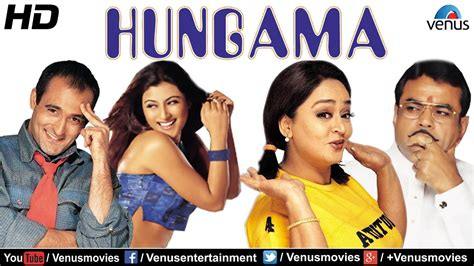 film comedy hd video hungama hd hindi movies 2016 full movie akshaye
