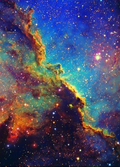 Galaxy Rainbow rainbow galaxy