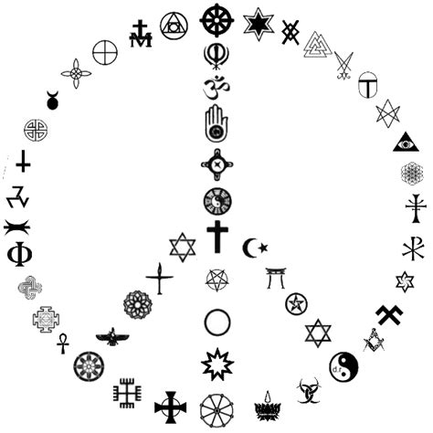 religious themes definition meanings of various religious symbols religious symbols