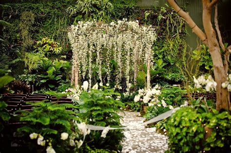 backyard decorating ideas on a budget backyard wedding budget ideas 2017 2018 best cars reviews