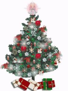 arbol de navidad bailando gif arbolnavidad discover