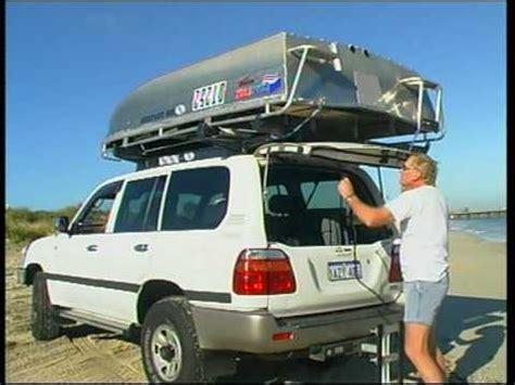 car boat loader for sale custom boat loaders demonstration video 2008 youtube