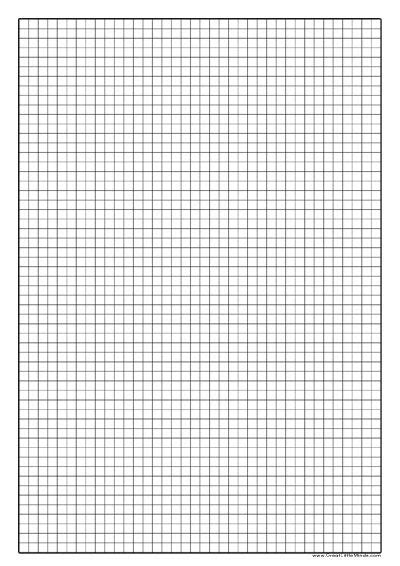 printable graph paper metric graph paper 5mm london pinterest graph paper free