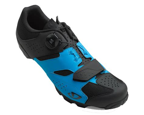mountain bike shoes for giro cylinder mountain bike shoes merlin cycles