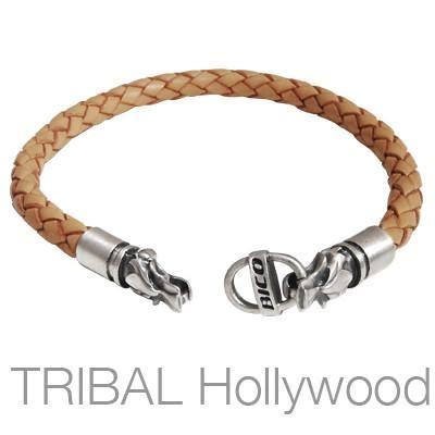 mens bracelets tribal hollywood mens bracelets tribal hollywood