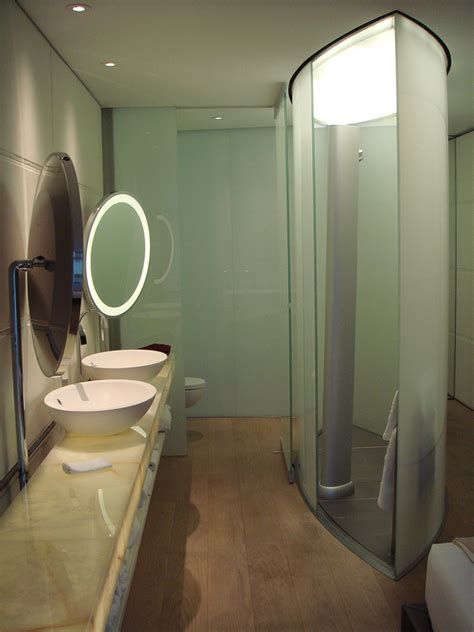 a r bathrooms 59 modern luxury bathroom designs pictures