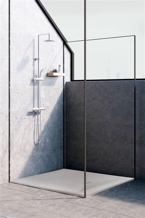 doccia 100x70 piatto doccia 100x70