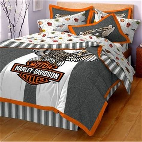 harley davidson tattoo full queen comforter 124 best images about bikers for christ on pinterest