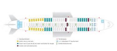 dreamliner floor plan 100 the boeing 787 dreamliner u2013 100 airbus a380 floor plan airbus is examining