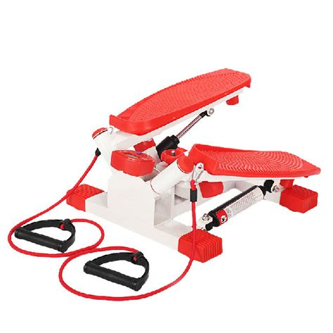 new arrival stepper fitness equipment stepper