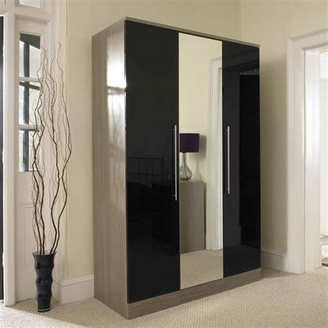 Mirror Bifold Closet Door Best Fresh Mirrored Closet Doors Bifold 10515