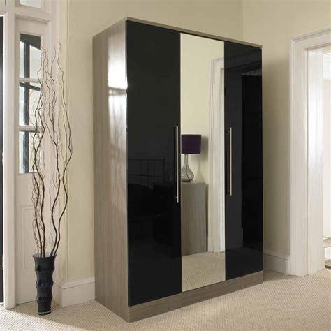 Mirrored Bifold Closet Doors Best Fresh Mirrored Closet Doors Bifold 10515