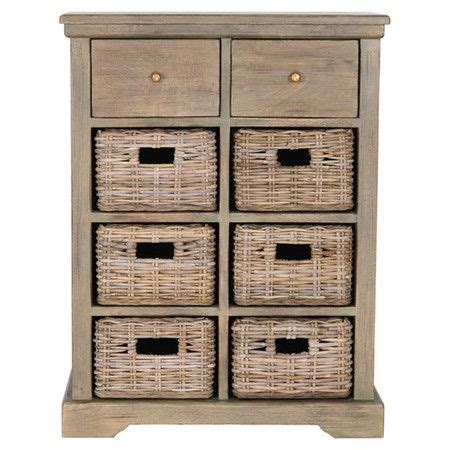 outdoor storage cabinet with drawers perfect for stowing outdoor accessories in the mudroom or