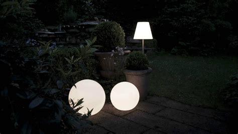 illuminazione solare da esterno dalani lade da esterno per dolci serate all aperto