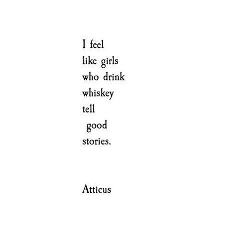 Atticus 6 Free 1 best 25 atticus quotes ideas on beautiful