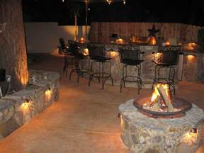 Outside Patio Lighting Ideas Design Ideas Beautify Your Outdoor Space With These Outdoor Patio Lighting Ideas Backyard