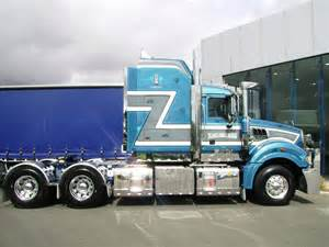 Truck Accessories In Australia About Winghood