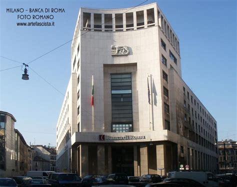 Banca Di Rima by Arte Italiana